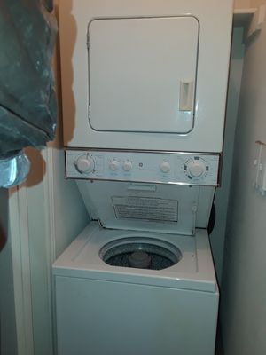 Compact Washer and dryer for Sale in Nashville, TN