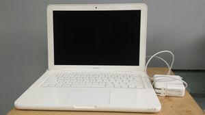 MacBook laptop for Sale in Norcross, GA