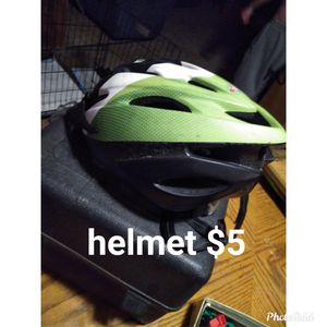 Helmet for Sale in Spokane, WA