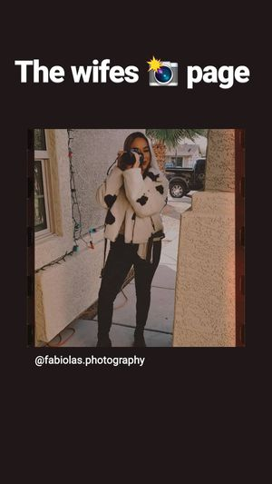 Fabiola photography for Sale in Phoenix, AZ