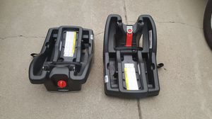 Car seat Base for Sale in Marina, CA