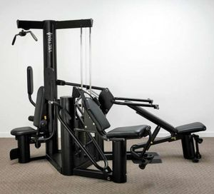 Vectra Home Gym for Sale in Audubon, PA