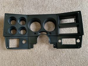 Chevy/GMC Dash Bezel for Sale in Apache Junction, AZ