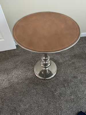 End tables for Sale in Quincy, IL
