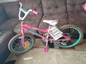 Bicicletas para niña y niño for Sale in Phoenix, AZ