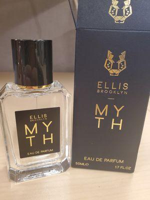 Ellis Brooklyn MYTH perfume for Sale in Norwalk, CA