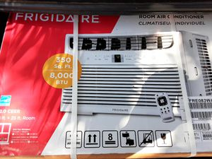 Brand new 8000 but ac for Sale in Lake Mary, FL