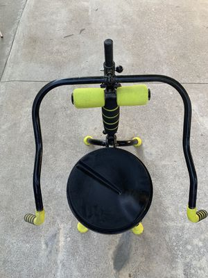 Exercise equipment for Sale in Anaheim, CA