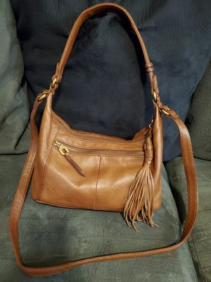 Hobo purse for Sale in Forest Grove, OR