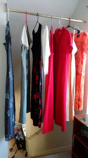 SUMMER DRESSES for Sale in Columbus, OH