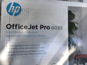 Brand new HP Printer for Sale in Washington, DC