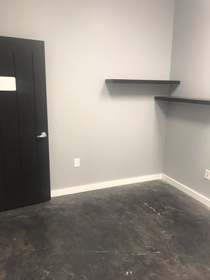 Ikea wall shelves for Sale in Mooresville, NC