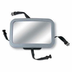 Britax mirror for car for Sale in NJ, US