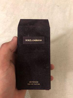 Women Dolce Gabbana perfume for Sale in Pacifica, CA