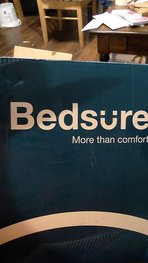Bedsure Electric blanket for Sale in San Bernardino, CA