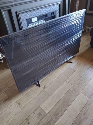 Toschiba de 55 inch chingosisima crome cast vien delgadita 4k desde su telefono puede pasarle todo chingona for Sale in Los Angeles, CA