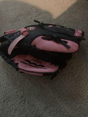 Softball Glove for Sale in Nashville, TN