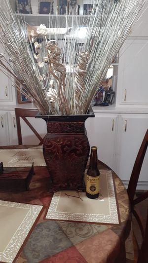 Home decor for Sale in Modesto, CA