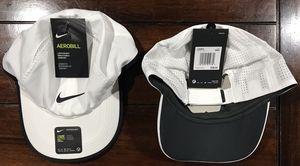 Women's Nike Featherlight Baseball Cap-•$12ea or 2 for $20• for Sale in Pomona, CA
