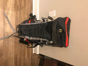Stansport Backpack for Sale in Alexandria, VA