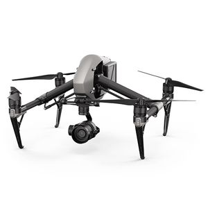 Inspire 2 drone with remote, 2 batteries, X5s lens I paid $7k for it & will trade for a Pontoon boat. for Sale in Brentwood, TN