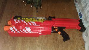 Nerf gun for Sale in Seattle, WA