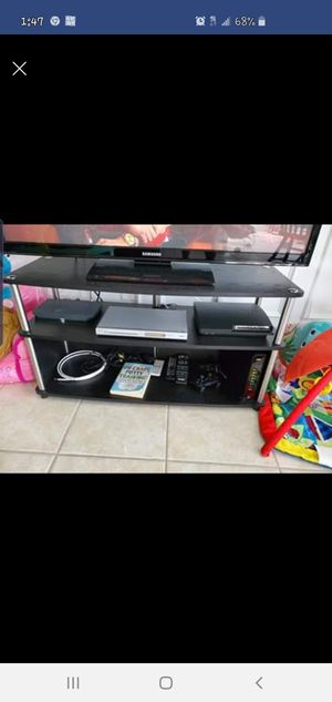 TV Stands for Sale in Port St. Lucie, FL