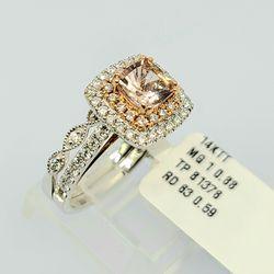 Wedding Ring Diamond for Sale in Miami,  FL