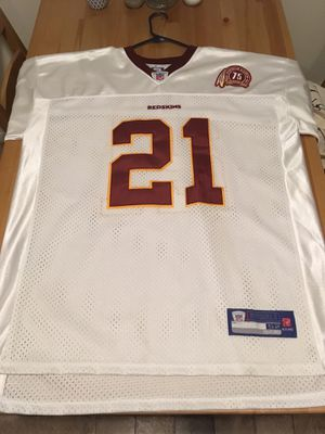 Sean Taylor Jersey/Washington Redskins for Sale in Crownsville, MD