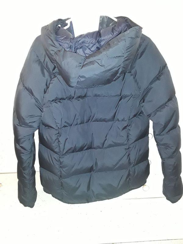 4c1713a1 Zara Man Down Jacket for Women for Sale in Everett, WA - OfferUp
