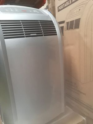 Portable air conditioner.. ARC-12S for Sale in La Habra Heights, CA