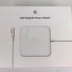 Original 60W MagSafe 1 Power Adapter Charger for Apple MacBook Pro 13 15 inch Charger for Sale in Long Beach, CA