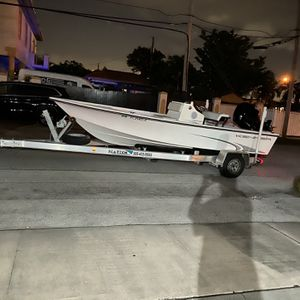 Kenner Boats for Sale in Hialeah, FL