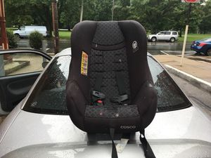 Car seat for sale for Sale in Philadelphia, PA