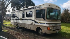 1997 bounder by fleetwood for Sale in Port Orchard, WA