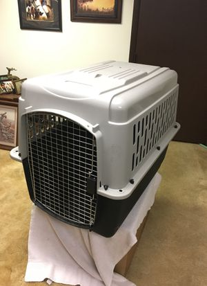 Medium-large Dog Kennel for Sale in Street, MD