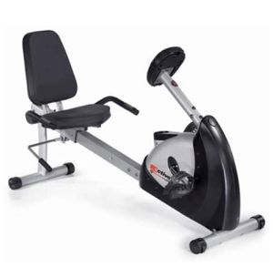 Exercise bike for Sale in Parma, OH