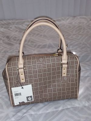 Purse women new for Sale in Pasadena, TX