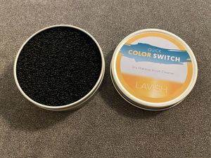 Quick Color Switch Dry Makeup Brush Cleaner for Sale in Whittier, CA