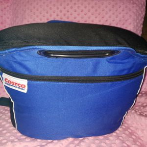 Costo Wholesale Cooler With Front Pocket for Sale in San Bernardino, CA