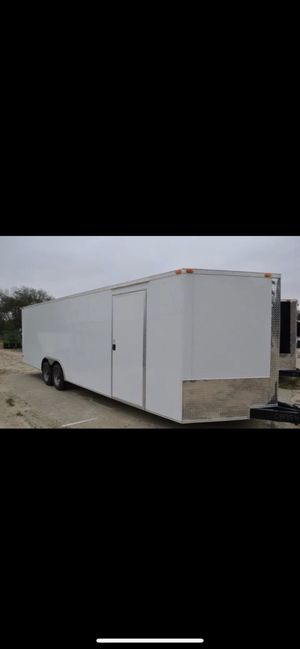 2018 Trailer for Sale in New Haven, CT