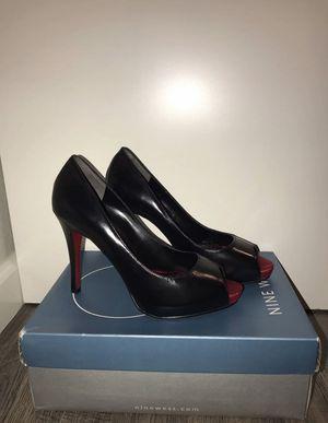 Nine West heels for Sale in Portland, OR