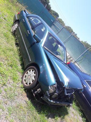 Mercedes E300 AUTO Parts for Sale in Manassas, VA