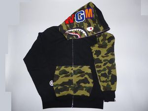 Bape hoodie for Sale in Decatur, GA