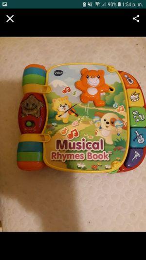 new toy for Sale in Manassas Park, VA