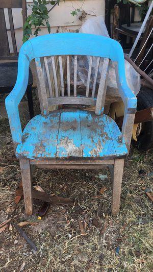 Project chair for Sale in Abilene, TX