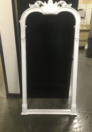 Mirror frame 10.00 for Sale in Portland, OR