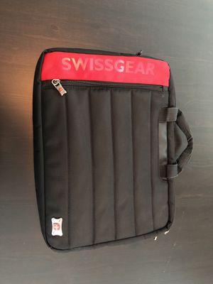 Swiss gear Laptop bag for Sale in Miami, FL