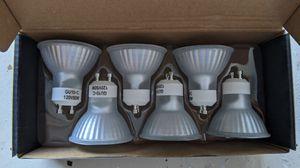 GU10C bulbs for Sale in Lakeland, FL