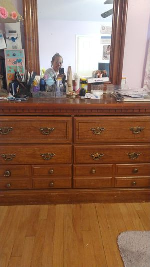 Furnitures bedroom set 150. Negotiable side chairs sofa 59.00 other items 10.00 for Sale in Fort Washington, MD